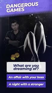 Love Story Romance Choice Games Para Hileli Apk Güncel 2021** 1