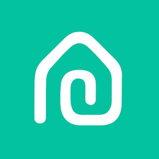 Habity - Community för bostäder