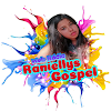 Web Rádio Raniellys Gospel