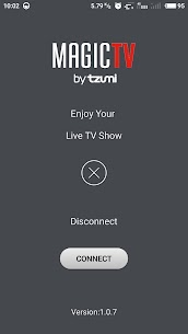 Magic TV  Apps For Pc (Download Windows 7/8/10 And Mac) 1