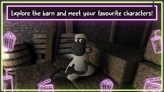 Shaun the Sheep VR For Pc   How To Download For Free(Windows And Mac) 2