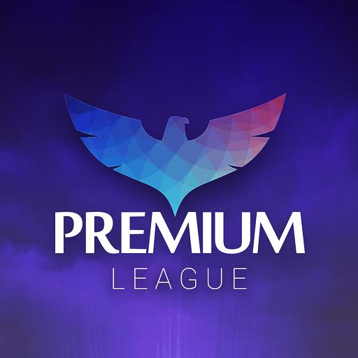 Baixar Premium League Fantasy Game para Android