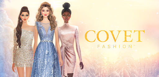 Covet Fashion - Dress Up Game - Apps on Google Play