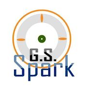 G.S. Spark