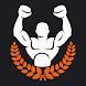 Boxhiit - Boxing / Kickboxing workouts and more