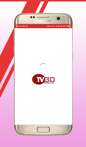 TV30 INDIA  screenshots 1