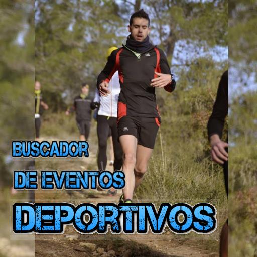 run trail screenshot 1