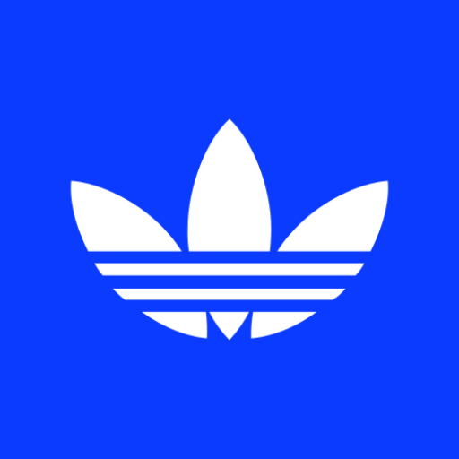 Download adidas CONFIRMED Android APK