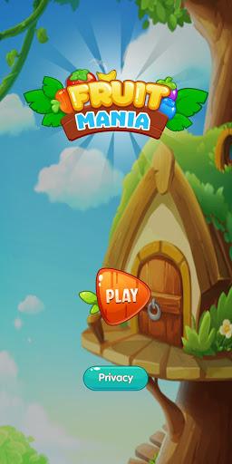 Fruits Mania 2021 1.14 screenshots 1
