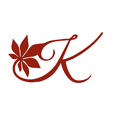 Каштан33 Download on Windows