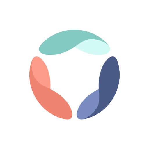 JoyScore icon