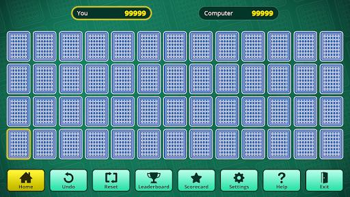 Card Match  screenshots 2
