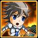 メテオストライクモンスター - Androidアプリ