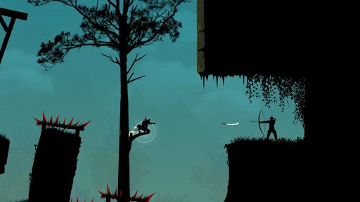Ninja Arashi 2 1.2 screenshots 19