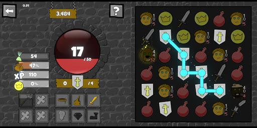 Troll Patrol apkmr screenshots 2