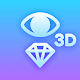 Deyemond 3D per PC Windows