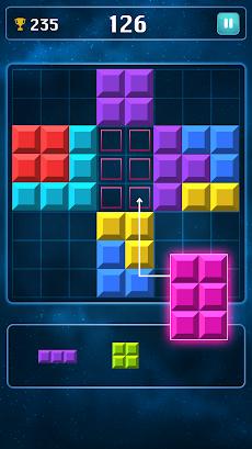 ブロックパズル - Classic Free Brick Puzzleのおすすめ画像5