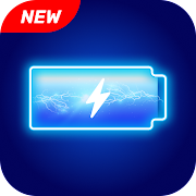Battery Doctor: Fast Charger & Extend Battery life