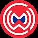 MyWoWo - Audio guida