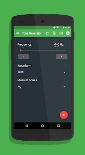 Physics Toolbox  Sensor Suite Pro Apk (PAID) Download 8