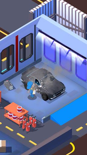 Car Fix Tycoon 1.5.1 screenshots 5