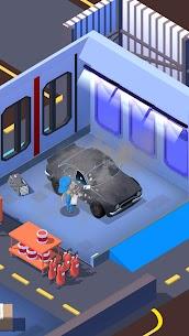Car Fix Tycoon 1.4.55 5