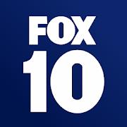 FOX 10 Phoenix: News