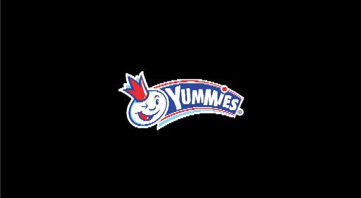 Yummies Fighter 1.0.7 screenshots 1
