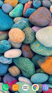 Stone Wallpapers 4K Screenshot