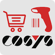 COSYS POS Food Retail