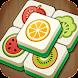 タイルパズル - 無料のマッチ3脳トレゲーム - Androidアプリ