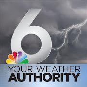KBJR 6 Weather