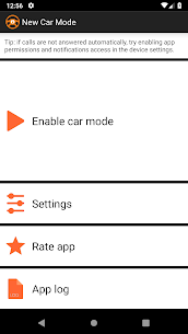 New Car Mode  For Pc (Download On Windows 7/8/10/ And Mac) 1
