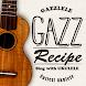 ガズレシピ - Androidアプリ