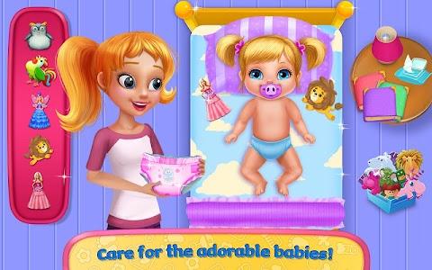 Babysitter Madness 1.1.1