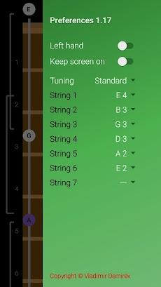 Guitar Scales & Patternsのおすすめ画像5