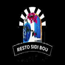 SIDI BOU Aubervilliers icon
