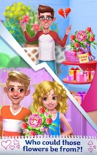 Heartbreak Girl 1.0.8 Mod APK Updated Android 3