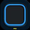 Free Widgetsmith Premium Pro helper 2021 app apk icon