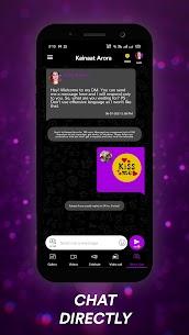 Kainaat Arora Official App (MOD APK, Premium) v1.0.0 4