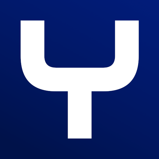 xrp bester kryptowährungs-handelsbot social trading plattform vergleich