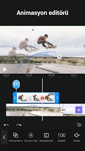VivaCut – Video Düzenleyici Pro Apk 2.0.1 5