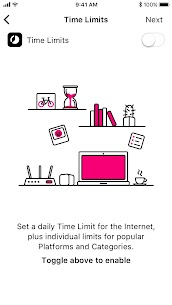 Free T-Mobile® FamilyMode™ 3