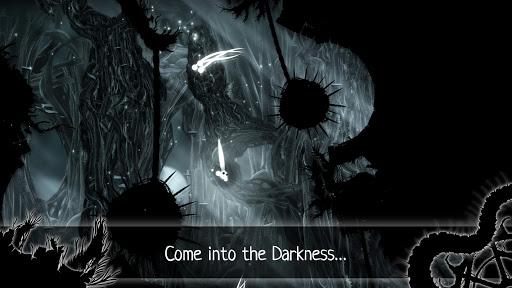 Evil Cogs apkpoly screenshots 4