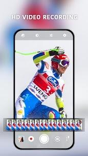 HD Camera 6