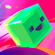 Slime Rush - Free Robux - Roblominer
