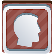 Take Ten Go: logic puzzle game