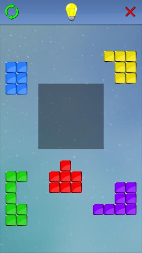 Blocks  screenshots 3