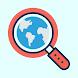 Arithmio:数学的検索とアイテムの検索