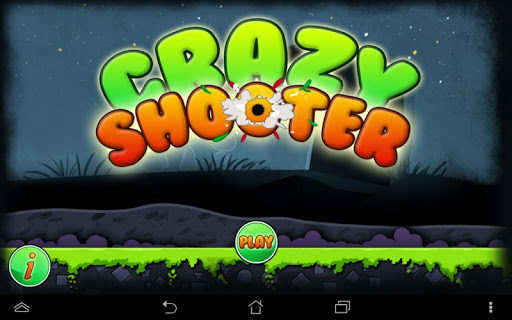 Crazy Shooter For PC Windows (7, 8, 10, 10X) & Mac Computer Image Number- 10